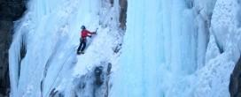 Ecrins - Ice Climbing -  - 1